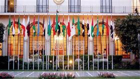 الجامعة العربية: مولدوفا شريكة لإسرائيل في العدوان على الفلسطينيين