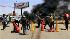 أمريكا تنضم لمسعى دبلوماسي لإنقاذ المحادثات في السودان