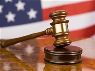 الحكم بالسجن مدى الحياة على أمريكي أقر بالذنب في قتل 3 مسلمين