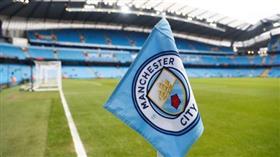 مانشستر سيتي يفتتح الموسم بمواجهة وست هام في الدوري الإنجليزي