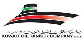 ناقلات النفط: مستعدون لأي طارئ