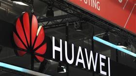 بعد الحظر الأمريكي.. «هواوي» تبدأ تسجيل نظامها التشغيلي في أنحاء العالم