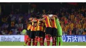 «الترجي التونسي» يرفض خوض نهائي دوري أبطال أفريقيا