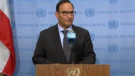 الكويت: تحقيق شامل ونزيه لمعرفة مهاجمي الناقلتين