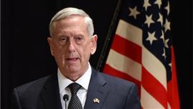 وزير الدفاع الأميركي: سنواصل تبادل المعلومات الاستخباراتية لبناء إجماع حول الوضع في الخليج
