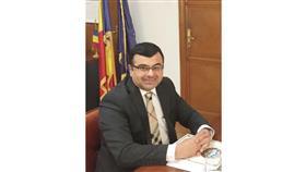 الكويت: تعزيز العلاقات الثقافية والفنية مع رومانيا