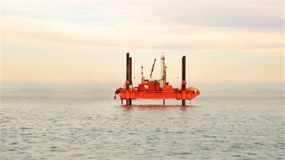 دول جنوب أوروبا: على تركيا وقف أنشطتها «الغير الشرعية» في المياه القبرصية