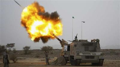 الدفاع الجوي السعودي يسقط «طائرة مسيرة» أطلقها الحوثيون باتجاه أبها