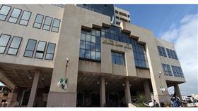 القضاء الجزائري يحقق مع وزير المالية السابق بتهم فساد