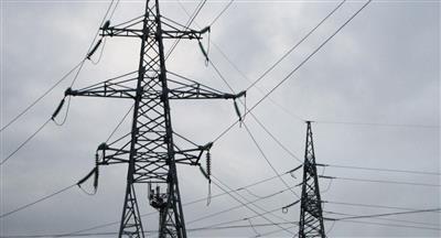 48 مليون شخص يعيشون في الظلام بسبب انقطاع الكهرباء في الأرجنتين وأوروغواي