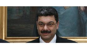 وضع وزير مالية أسبق تحت الرقابة القضائية بالجزائر