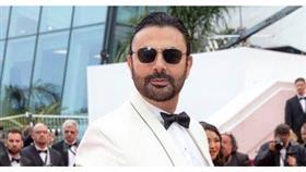 تعرف على موعد عرض أولى بطولات المصري محمد كريم في هوليوود