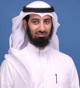 الدعوة الإلكترونية: اشهار إسلام 429 مهتديا ومهتدية من 42 دولة خلال شهر رمضان