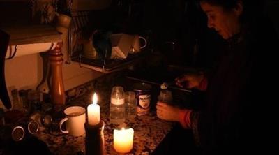 الأرجنتين والأوروغواي تستعيدان التيار الكهربائي بعد انقطاع شامل في البلدين