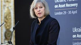 تيريزا ماي تسعى لزيادة ميزانية التعليم 34 مليار دولار في بريطانيا