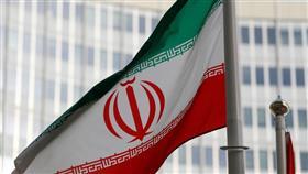 الاتفاق النووي الإيراني.. على شفا الانهيار