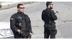 التلفزيون الإيراني: تفكيك شبكة تجسس أمريكية.. والقبض على عملائها