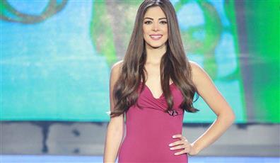 خبر يصعق لبنان.. رحيل «محاربة السرطان الجميلة»
