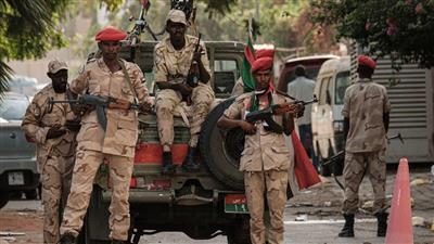 الاتحاد الأوروبي: السلطة المدنية شرطًا لتطبيع العلاقة مع السودان