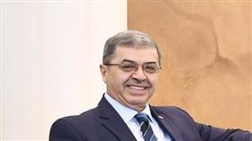 السفير العراقي: زيارة سمو الأمير تأتي في إطار تعزيز العلاقات بين البلدين