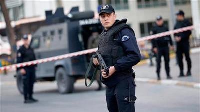 السلطات التركية تأمر بالقبض على 128 عسكريًا للاشتباه في صلتهم بمحاولة الانقلاب
