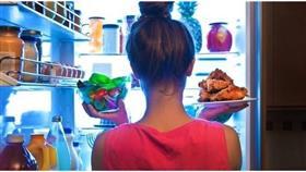 كيف تحافظين على رشاقتك بعد خسارة الوزن الزائد؟
