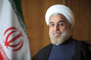 تقرير: إيران استنزفت صندوقها السيادي بفعل ضغط العقوبات