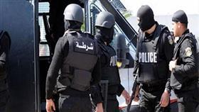 المغرب يعلن تفكيك خلية يشتبه صلتها بـ «داعش»