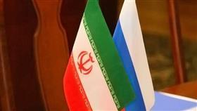 موسكو تدعو طهران إلى عدم تعقيد الوضع في المنطقة