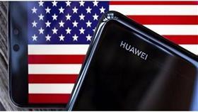واشنطن تحذر الهند من نقل أي تكنولوجيا أمريكية إلى هواوي