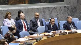 الكويت تؤكد ضرورة تزويد حفظة السلام بالتدريب اللازم