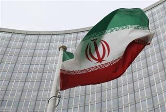 إيران: مهلة الـ٦٠ يوما بشأن الاتفاق النووي غير قابلة للتمديد