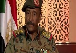 السودان.. المجلس العسكري: لا نرغب في الانفراد بالسلطة