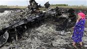 اتهام 3 روس وأوكراني بإسقاط الطائرة الماليزية