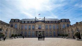 الرئاسة الفرنسية: وزير الخارجية توجه إلى إيران اليوم لعقد محادثات بهدف خفض تصعيد الأزمة