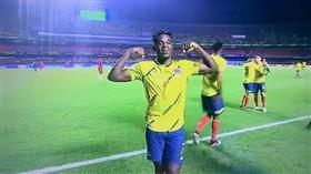 «كوبا أمريكا».. كولومبيا تخطف فوزًا قاتلا أمام قطر بشق الأنفس