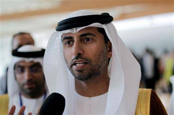 وزير الطاقة الإماراتي: تمديد خفض إنتاج النفط.. منطقي