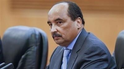 الموريتانيون يختارون رئيسا جديدا