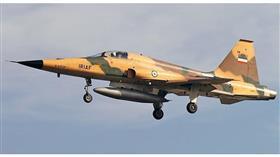 المتحدث باسم القوات المسلحة الإيرانية: أي هجوم أمريكي  على إيران سيقابل بضرب مصالحها في المنطقة