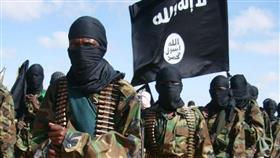 كينيا: مقتل 3 من حركة الشباب الصومالية بعد مهاجمة مركز شرطة
