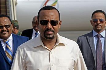 مقتل رئيس أركان الجيش ورئيس حكومة ولاية أمهرة في محاولة انقلاب بإثيوبيا