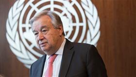 الأمم المتحدة: تجنب التصعيد في الخليج.. ضروري