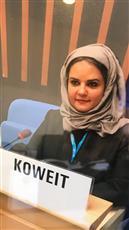 إشادة دولية من منظمة الصحة العالمية «WHO» بالخدمات الصحية الكويتية
