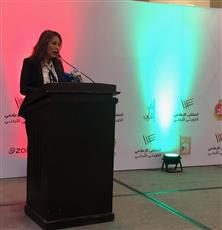 انطلاق الملتقى الإعلامي الكويتي الأردني في عمان لبحث التحديات الإعلامية