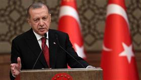 أردوغان: نحترم إرادة الناخبين في اختيار رئيس بلدية اسطنبول