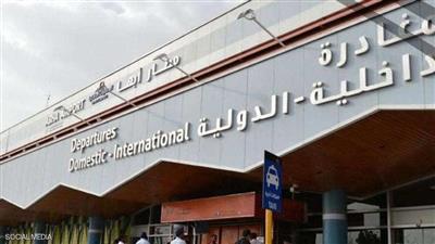 السعودية: استهداف مطار أبها بطائرة مسيرة.. ووفاة مقيم سوري