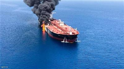 «اللجنة الرباعية»: قلقون من الخطر الإيراني في الخليج