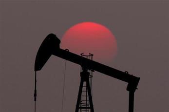 صعود أسعار النفط بفعل التوترات في الشرق الأوسط