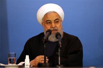 إيران: إذا أرادت أمريكا تنازلات جديدة فعليها تقديم حوافز جديدة
