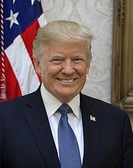 عقوبات أمريكية قاسية على إيران تشمل خامنئي